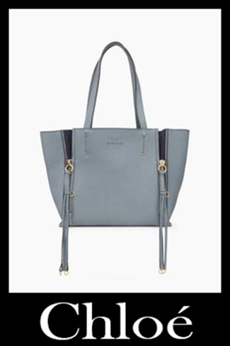 Chloé Handbags 2017 2018 For Women 5