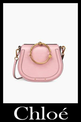 Chloé Handbags 2017 2018 For Women 6