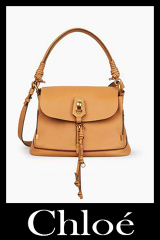 Chloé Handbags 2017 2018 For Women 7