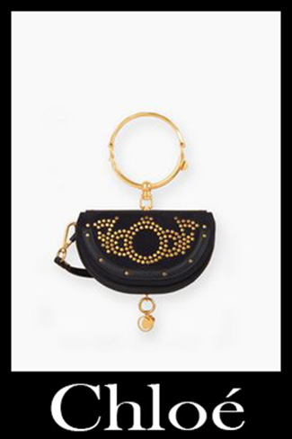 Chloé Handbags 2017 2018 For Women 8