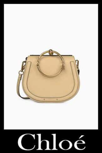 Chloé Handbags 2017 2018 For Women 9