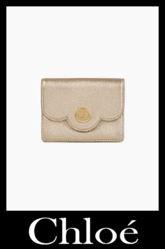 Clothing Chloé 2017 2018 Accessories Women 4