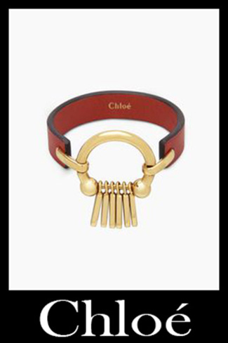 Clothing Chloé 2017 2018 Accessories Women 7