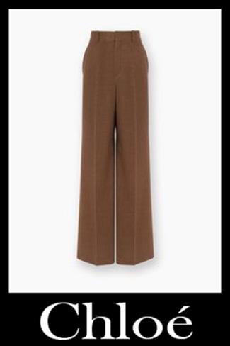 Clothing Chloé 2017 2018 Fall Winter Women 3