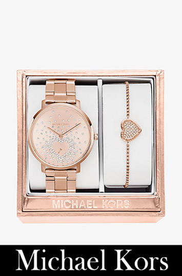 Clothing Michael Kors 2017 2018 Accessories Women 6