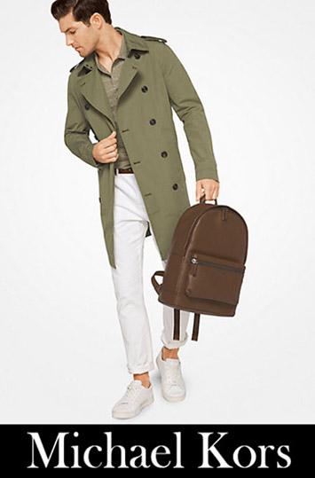 Clothing Michael Kors For Men Fall Winter 2