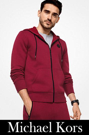 Clothing Michael Kors For Men Fall Winter 4