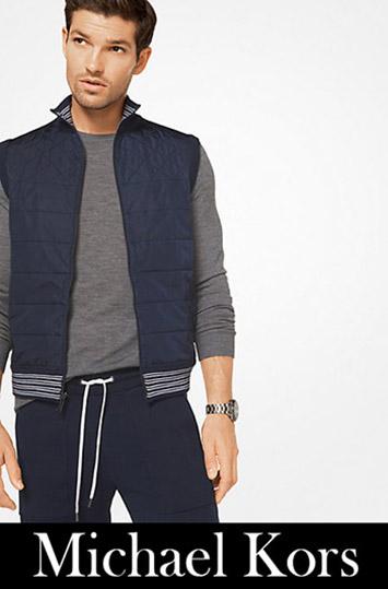 Clothing Michael Kors For Men Fall Winter 6