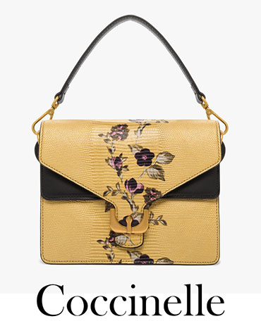 Coccinelle Handbags 2017 2018 For Women 3