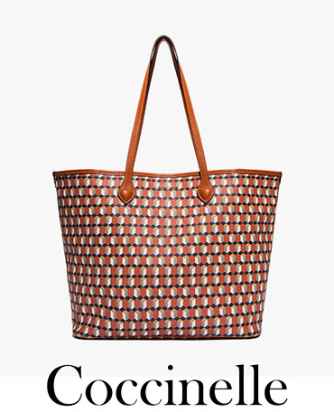 Coccinelle Handbags 2017 2018 For Women 6