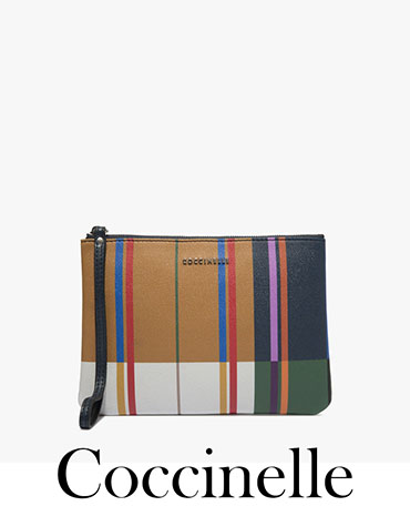Coccinelle Handbags 2017 2018 For Women 7