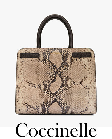 Coccinelle Handbags 2017 2018 For Women 9
