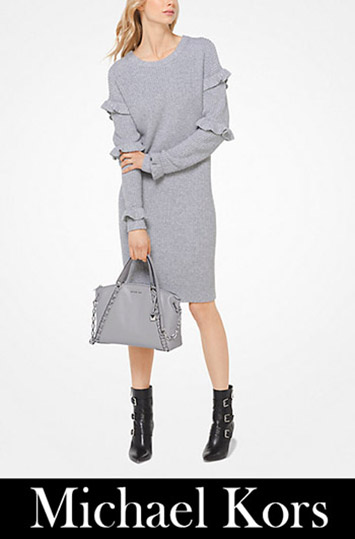 Dresses Michael Kors For Women Fall Winter 2