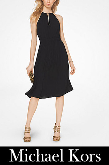 Dresses Michael Kors For Women Fall Winter 5