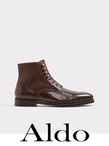 Footwear Aldo For Men Fall Winter 1