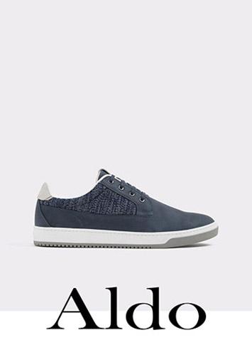 Footwear Aldo For Men Fall Winter 2
