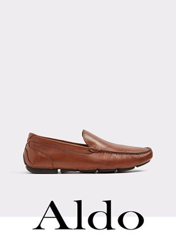 Footwear Aldo For Men Fall Winter 3