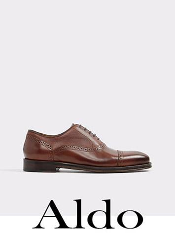 Footwear Aldo For Men Fall Winter 4