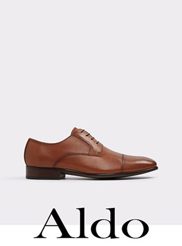 Footwear Aldo For Men Fall Winter 5