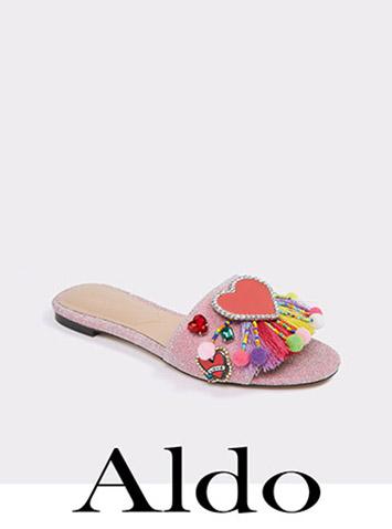 Footwear Aldo For Women Fall Winter 1