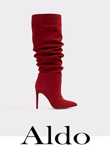 Footwear Aldo For Women Fall Winter 2