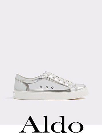 Footwear Aldo For Women Fall Winter 3