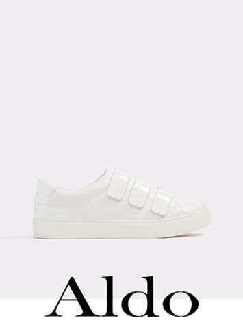 Footwear Aldo For Women Fall Winter 4