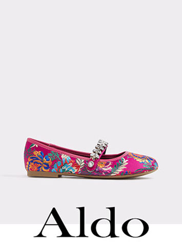 Footwear Aldo For Women Fall Winter 5