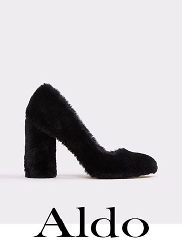 Footwear Aldo For Women Fall Winter 6