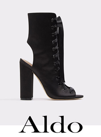 Footwear Aldo For Women Fall Winter 8