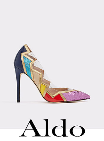 Footwear Aldo For Women Fall Winter 9
