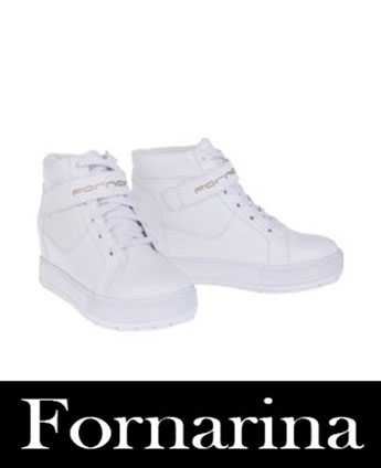 Footwear Fornarina For Women Fall Winter 6