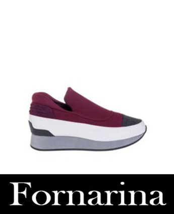 Footwear Fornarina For Women Fall Winter 8