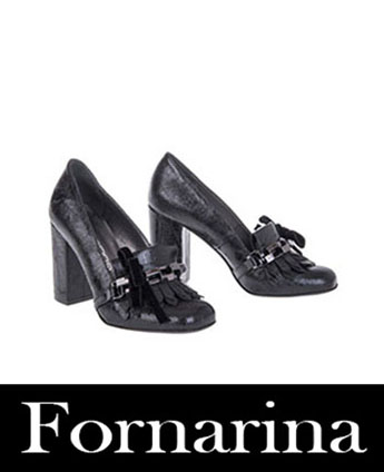 Fornarina Shoes 2017 2018 Fall Winter Women 3