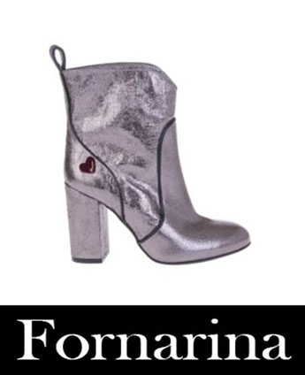 Fornarina Shoes 2017 2018 Fall Winter Women 6