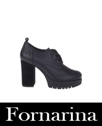 Fornarina Shoes 2017 2018 Fall Winter Women 7