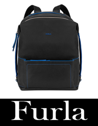Furla Handbags 2017 2018 For Men 1