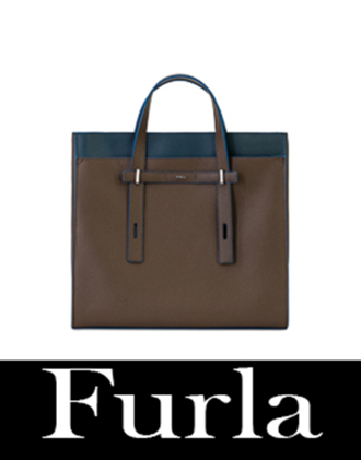 Furla Handbags 2017 2018 For Men 2