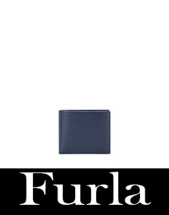 Furla Handbags 2017 2018 For Men 3