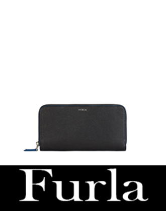 Furla Handbags 2017 2018 For Men 4
