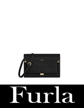 Furla Handbags 2017 2018 For Men 5
