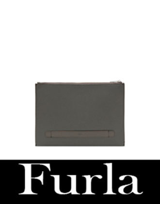 Furla Handbags 2017 2018 For Men 6
