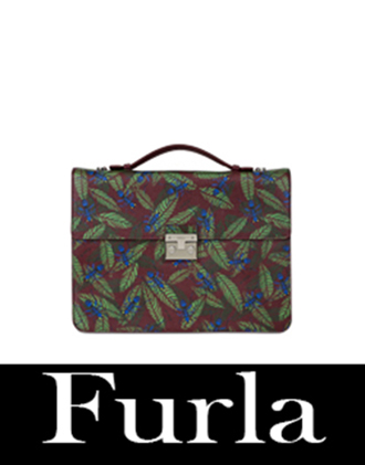 Furla Handbags 2017 2018 For Men 7