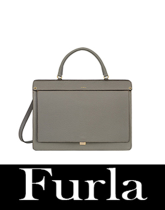 Furla Handbags 2017 2018 For Men 8