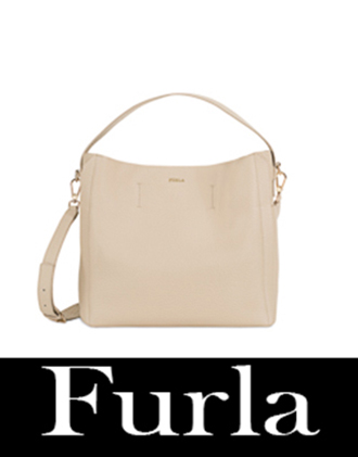 Furla Handbags 2017 2018 For Women 1
