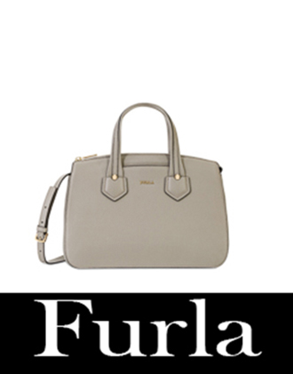 Furla Handbags 2017 2018 For Women 10