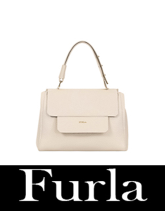 Furla Handbags 2017 2018 For Women 2