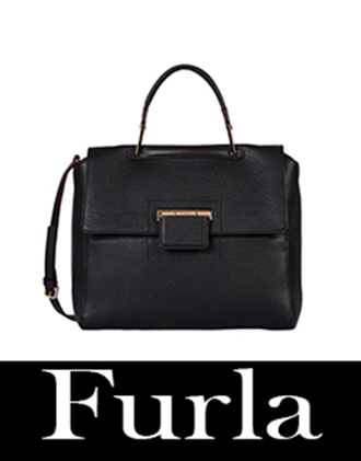 Furla Handbags 2017 2018 For Women 3