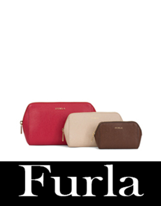 Furla Handbags 2017 2018 For Women 4