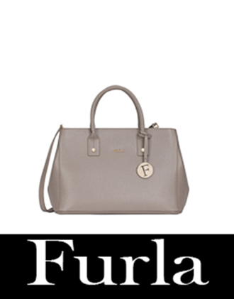Furla Handbags 2017 2018 For Women 5